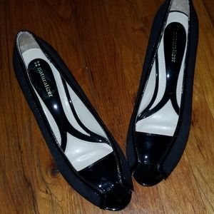 Spring sale naturalize pump